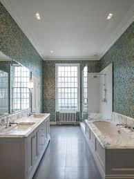 master bathroom ideas houzz bathroom wallpaper houzz