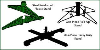 how to assemble tree stand rainforest islands ferry