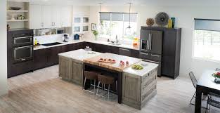 kitchen with stainless steel appliances black stainless steel appliances for a sharp kitchen makeover