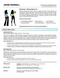 Resume Sample Warehouse Worker by Free Resume Templates Blank Format For Job Curriculum Vitae Doc