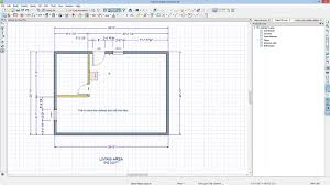 home designer pro 2016 user guide chief architect training videos