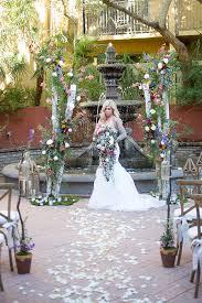wedding venues in hton roads the best wedding venues arizona weddings