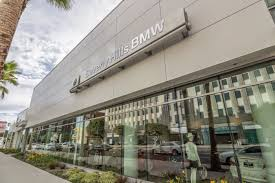 jim lexus beverly hills where is los angeles car repair companies where is los angelescar