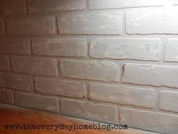 brick tile backsplash kitchen kitchen design ideas brick tile kitchen backsplash brick