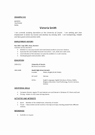 templates for business agenda work history resume format luxury resume work history format