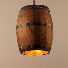 wine barrel porch light for sale hanging bar lights ebay