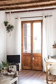 French Doors Interior - best 25 french doors ideas on pinterest backyard door double