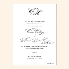 wedding shower poems awesome monetary wording for wedding invitation for excellent