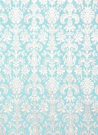 15 wrapping paper to wallpaper ideas