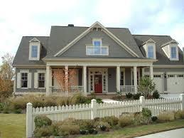 exterior house colorsexterior paint color ideas green roof colors