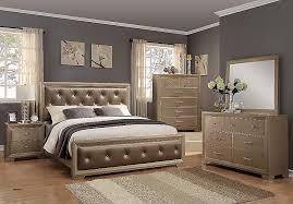 full bedroom furniture set bedroom furniture daybed bedroom furniture sets luxury rhone