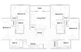 demo sherman oaks apartments lbpm