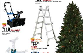 home depot black friday christmas trees home depot black friday 2016 tool deals