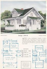 large bungalow house plans amazing large bungalow house plans pictures best idea home