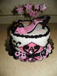 birthday cakes for cakes for cake ideas