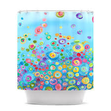 Kess Shower Curtains 97 Best Shower Curtains 365 Days Of Shower Curtains Images On