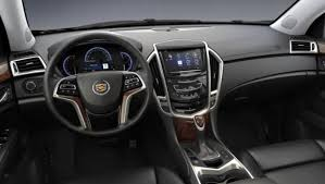 2015 srx cadillac 2015 cadillac srx review and release date specs 2015 cars reviews
