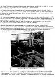 Eels Lake Cottage Rental by Eels Lake Cottagers U2013 Eels Lake Cottagers Community Website