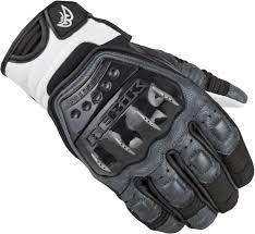 motorcycle clothing online berik motorcycle clothing sport gloves new york store berik