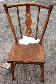Wood Arm Chair Design Ideas Furnitures Classic Rattan Chair With Wood Arm Chair