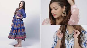 chiffon hairstyle from to inspire iznik luxury chiffon collection desi dresses iznik