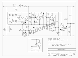 voltage regulator wiring diagram here is a for that adorable