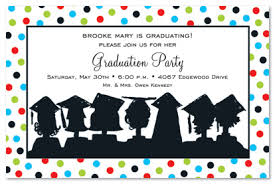 free printable graduation announcement templates tags free