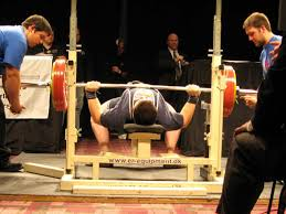 Power Lifting Bench Press Rts Forums Case Studies In Powerlifting Brady Stewart