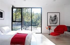 couleur de chambre a coucher moderne couleur chambre coucher awesome chambre a coucher moderne noir et