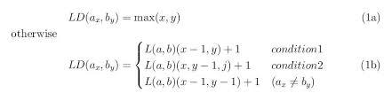 ieeetran latex ieee template equation