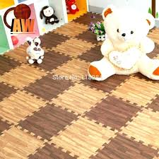 floor and decor careers floor and decor careers floor floor decor careers fujifilmshorts