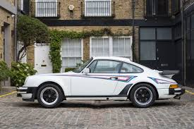 porsche whale tail for sale 1978 porsche 911 turbo 3 3 martini carte blanche