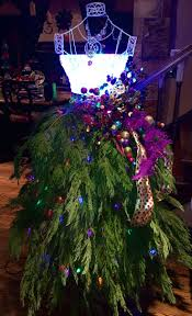 19 best christmas tree dress by vipg images on pinterest