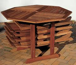 Foldable Patio Furniture Fabulous Folding Patio Table And Chairs Patio Table And Fold Away