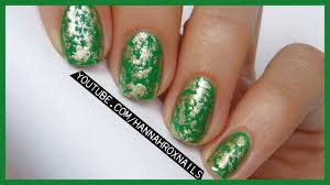 nails with designs images nail art designs