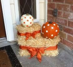 Fall Hay Decorations - https static1 squarespace com static 5539a756e4b