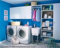 ديكورات غرف غسيل images?q=tbn:ANd9GcS