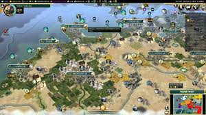 European Map Game by Civilization V Europe Map Scotland Ep 16 Youtube