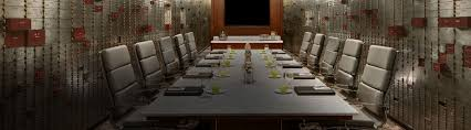 Event Interior Design Hotel Meeting Rooms Marriott Event Ideas