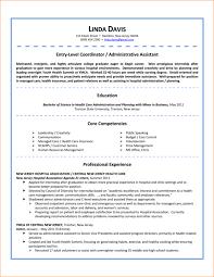 Activities Coordinator Resume Custom Essay Turnitin Essay Skills For Higher English Essay About