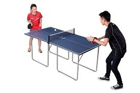 Folding Table Tennis Table Best Ping Pong Table Under 300 Best Ping Pong Tables