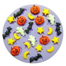 cake decorating halloween salacel com