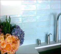 self adhesive kitchen backsplash kitchen backsplash self adhesive tiles ideas self adhesive kitchen