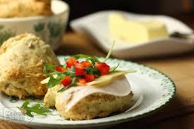 silvercrest cuisine z przepisami kulinarnymi z wykorzystaniem monsieur cuisine