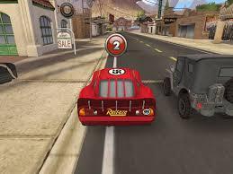 mater monster truck videos cars mater national championship user screenshot 6 for wii gamefaqs