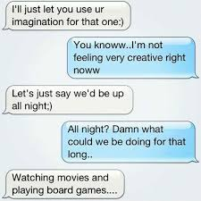Sexting Memes - 31 sexting fails so bad they re good weknowmemes
