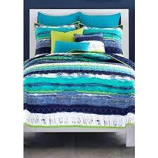 King Size Quilt Coverlet King Size Quilt Coverlet Super King Size Quilted Bedspreads King