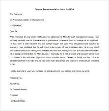 doc 585430 reference letter sample format u2013 reference letter