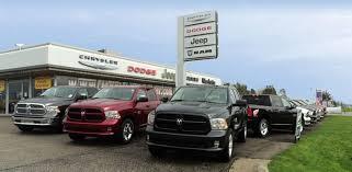 dealer dodge ram about joe ricci s marlette chrysler dodge jeep ram ram