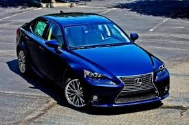 lexus paint colors lexus is touchup paint codes image galleries brochure and tv